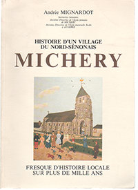 Michery